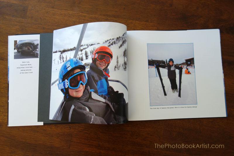 thephotobookartist_Mammoth2012_spread2.jpg