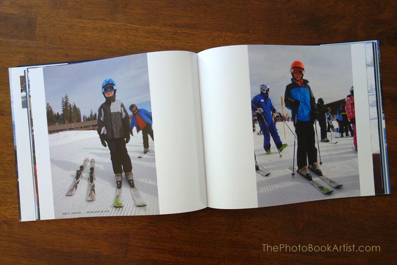 thephotobookartist_Mammoth2012_spread3.jpg