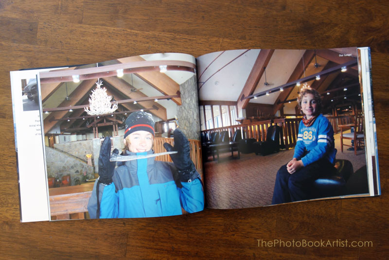 thephotobookartist_Mammoth2012_spread4.jpg