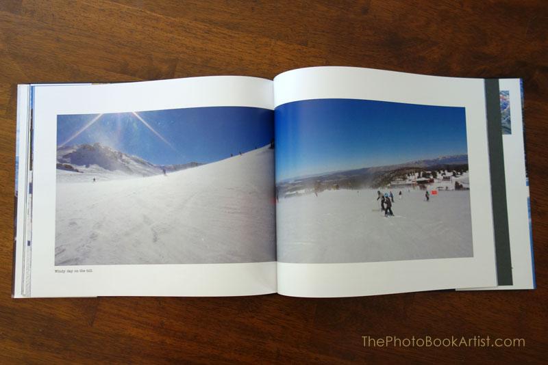 thephotobookartist_Mammoth2012_spread6.jpg