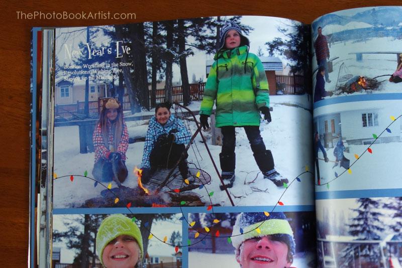 thephotobookartist_Noel2012_spread3.jpg