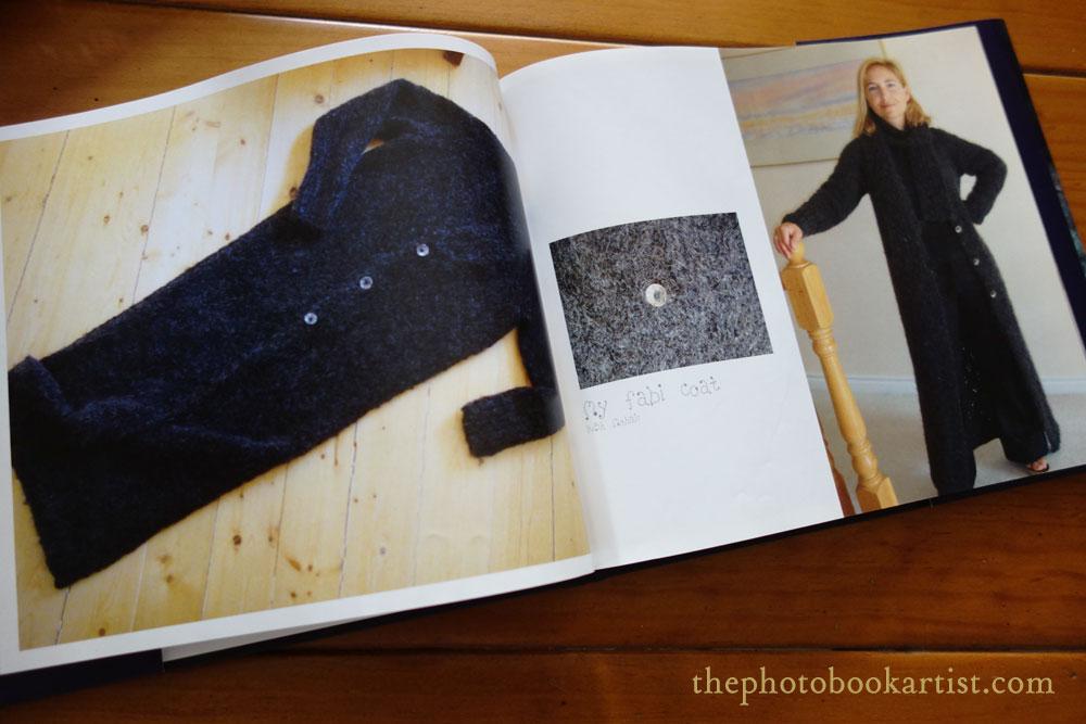 the-photo-book-artist-look-book-2.jpg
