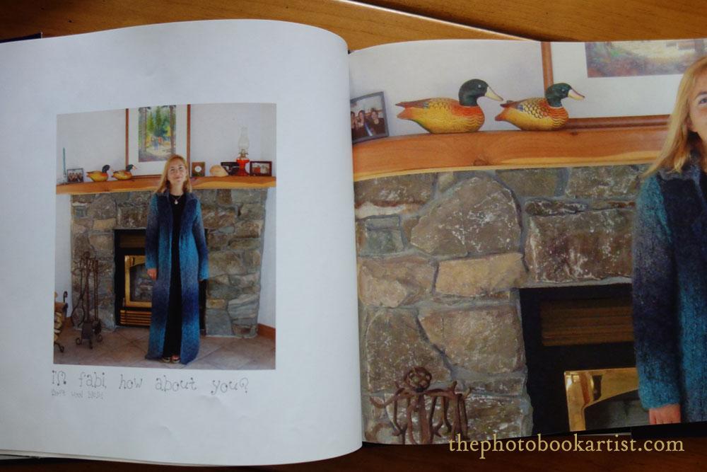 the-photo-book-artist-look-book-6.jpg