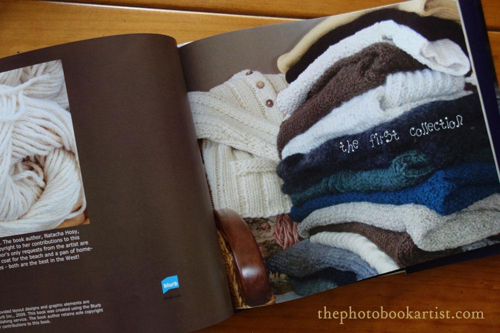 the-photo-book-artist-look-book-5.jpg