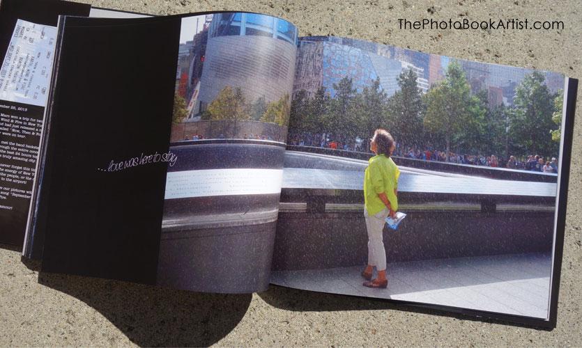 lovephotobook_thephotobookartist_2.jpg