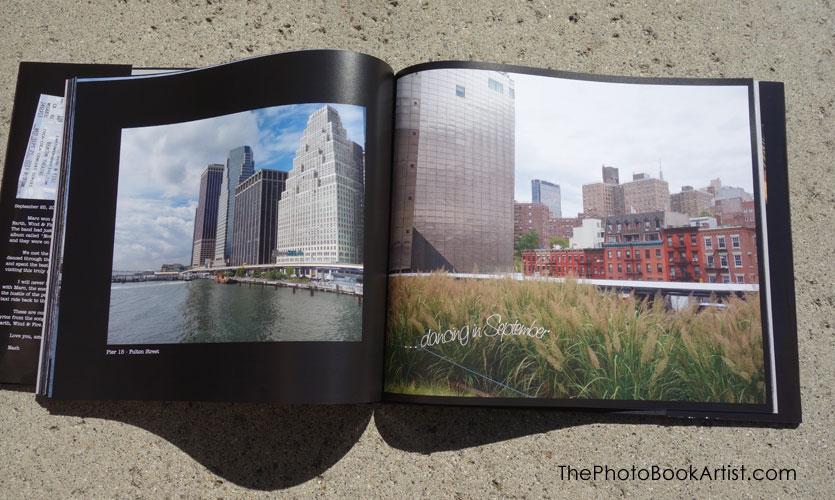 lovephotobook_thephotobookartist_1.jpg