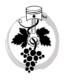 06wine-bw_logo.jpg