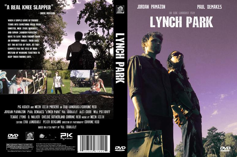 lynch_park-dvd04.jpg