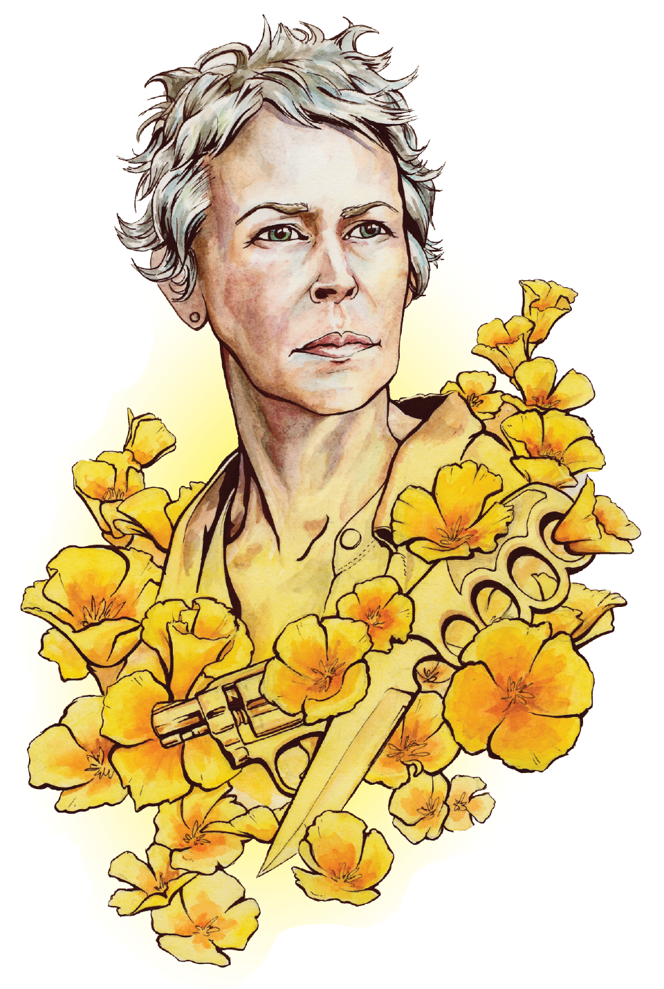 carol_sticker web.png