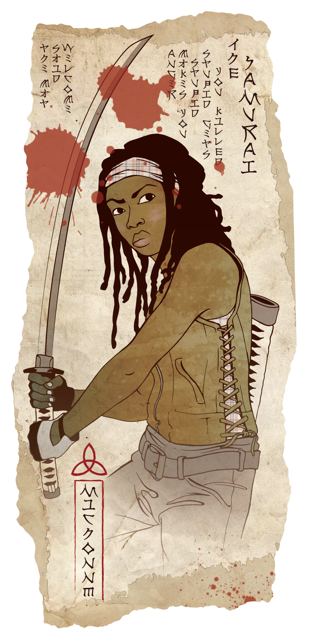 michonne_blood_10-31-14.png