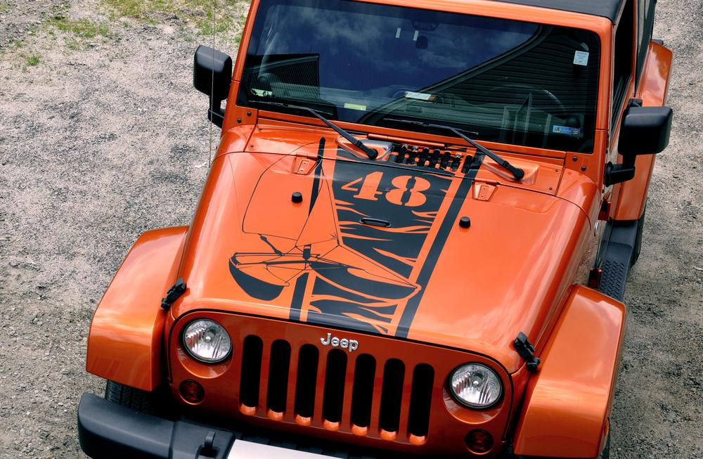tiger jeep 0150_2016_web.jpg