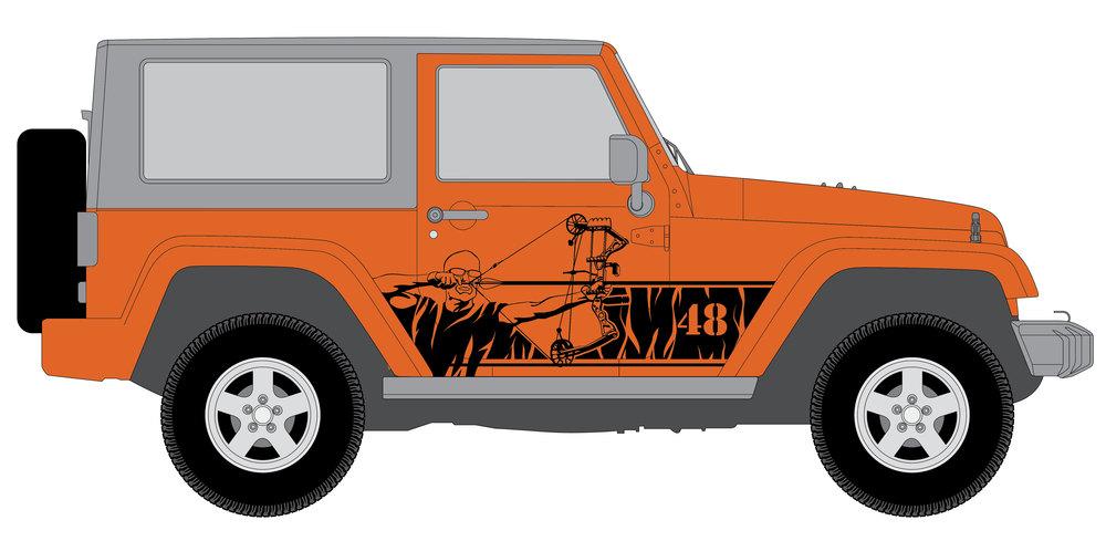 Tiger Jeep Wrang_Designs-01.jpg