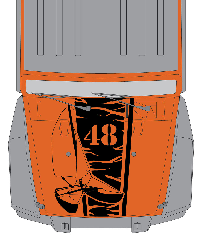 Tiger Jeep Wrang_Designs-02.jpg