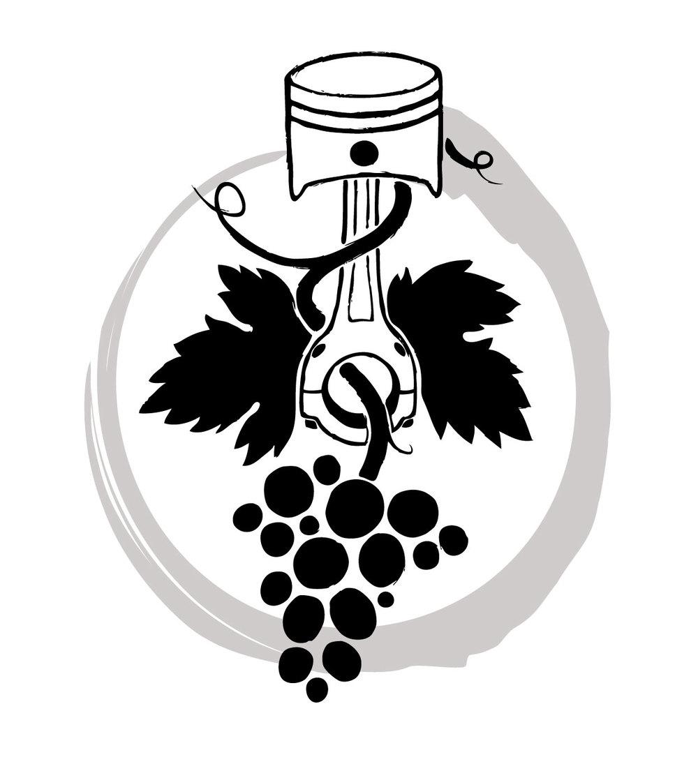 wine-bw_logo-01.jpg