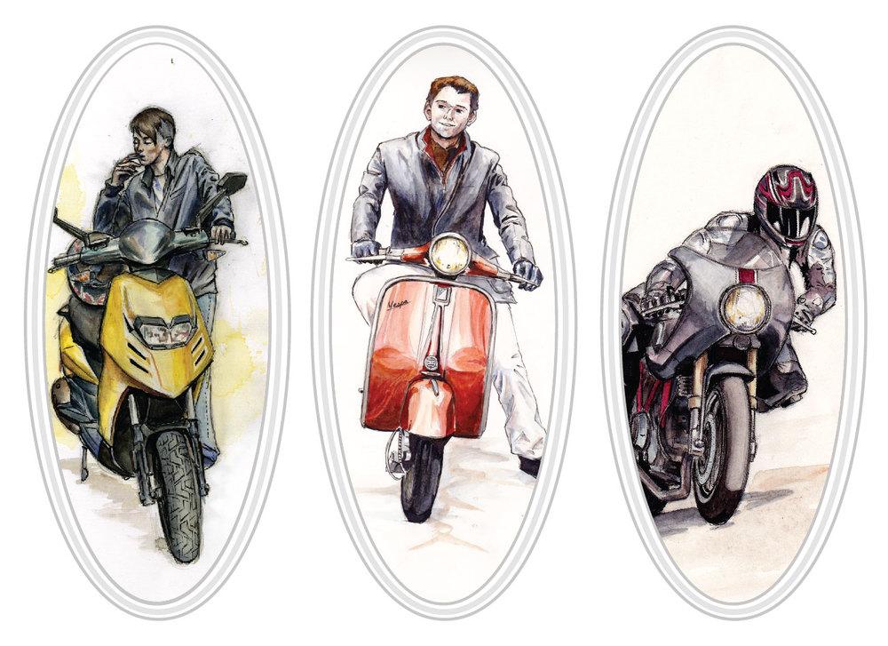Motocicleta_2 riders-01.jpg