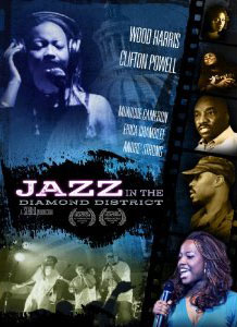 jazz-movie-cover.jpg