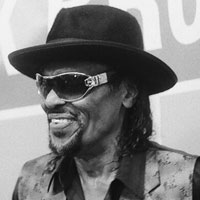 chuck-brown-photo.jpg