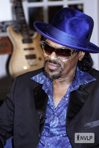 chuck-brown-interview-2.jpg