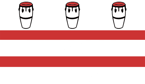 Teach the Beat!