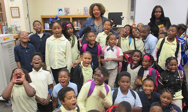 October-21-Dr.-Natalie-Hopkinson-at-Kimball-Elementary-School.jpg