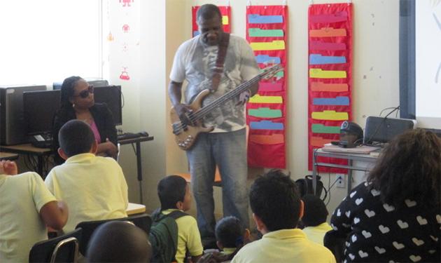 August-25-Sugar-Bear-at-Truesdell-Elementary-School.jpg