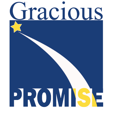 GRACIOUS PROMISE