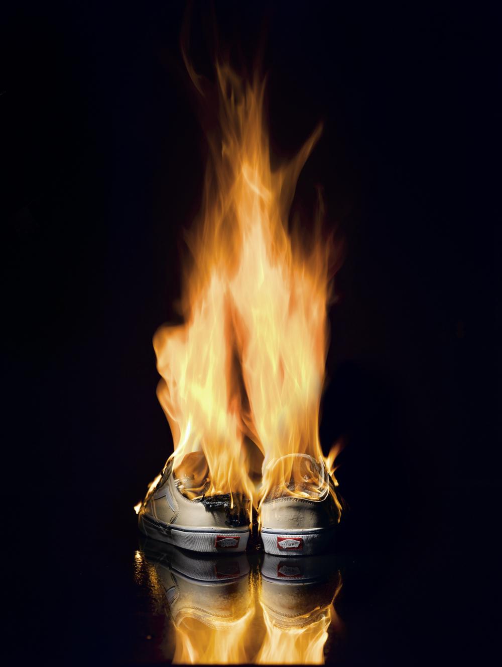 shoe-firefinal.jpg