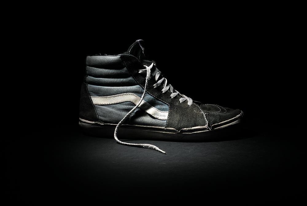 vansshoe.jpg