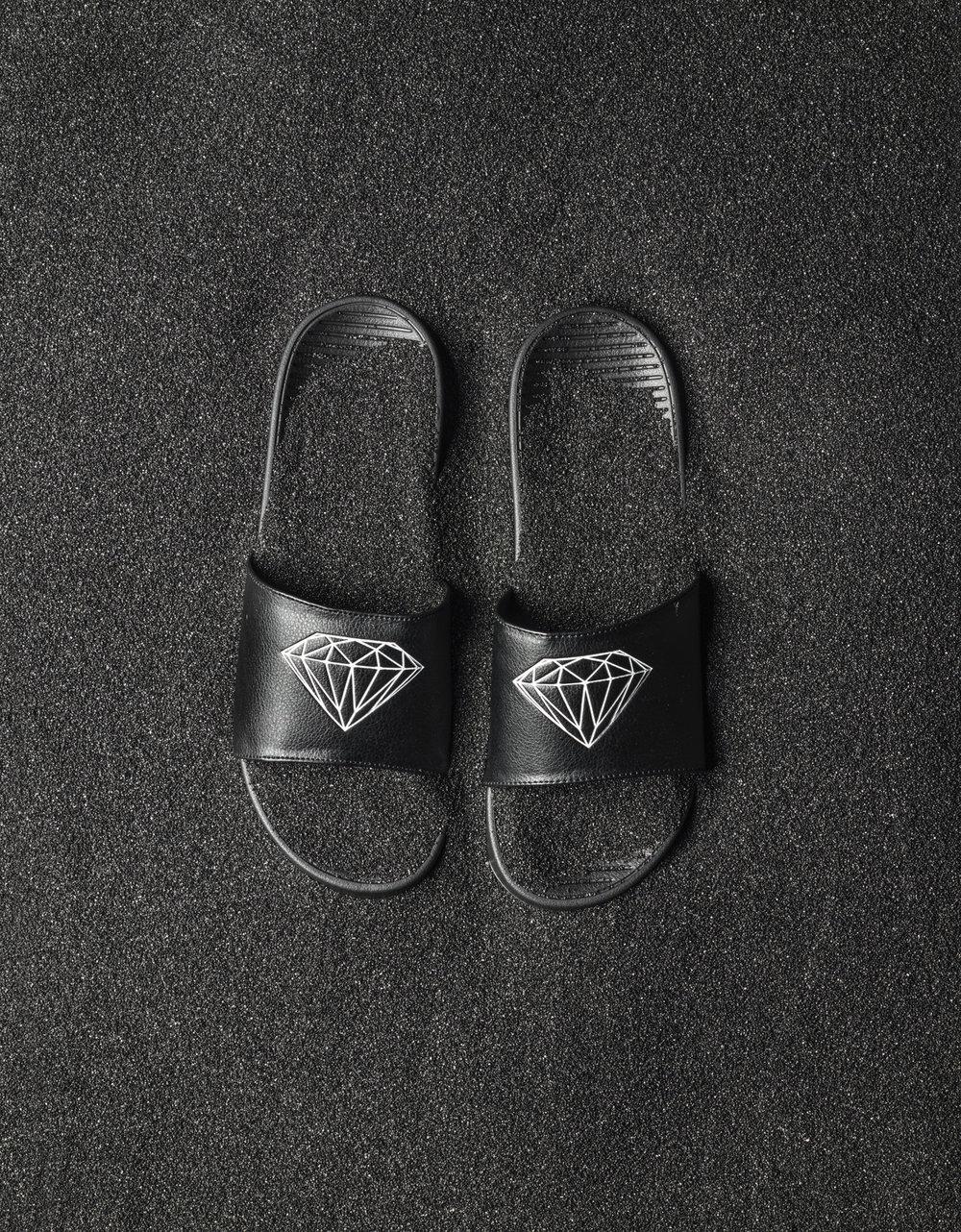 aimerito photography_product_footwear_diamond_2.jpg