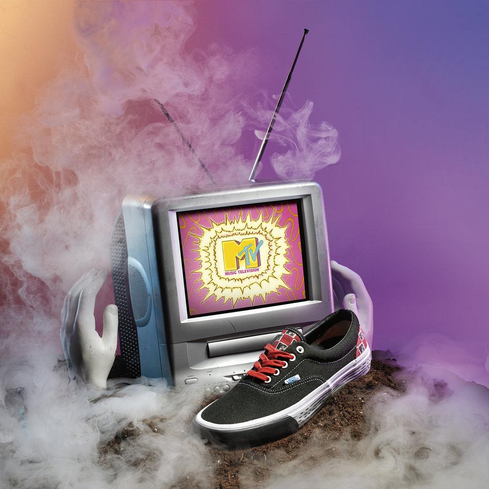Vans-MTV-Hero-Gif4.jpg