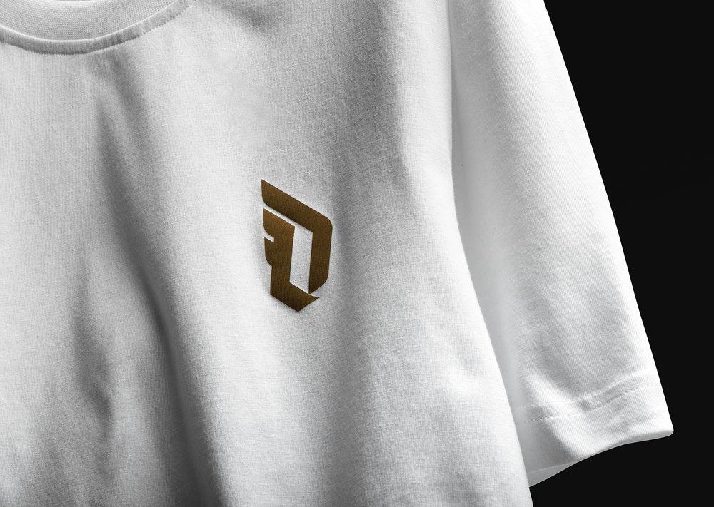 Shirt-Detail-5 2.jpg