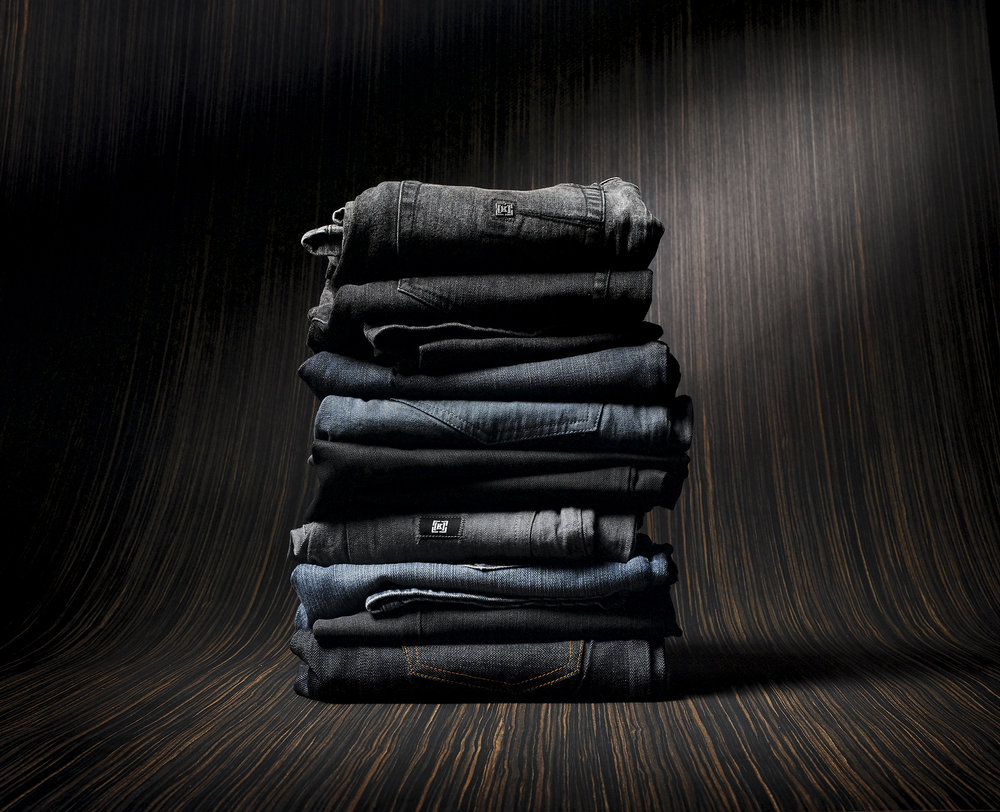 wood-denim-stack-3.jpg