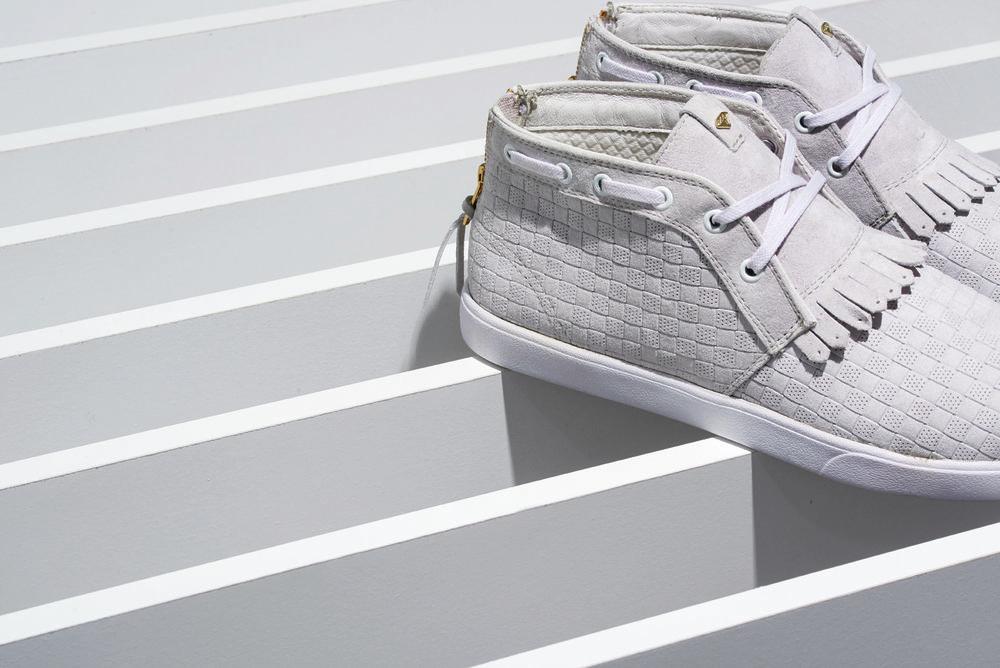aimerito photography_product_footwear_diamond_3.jpg