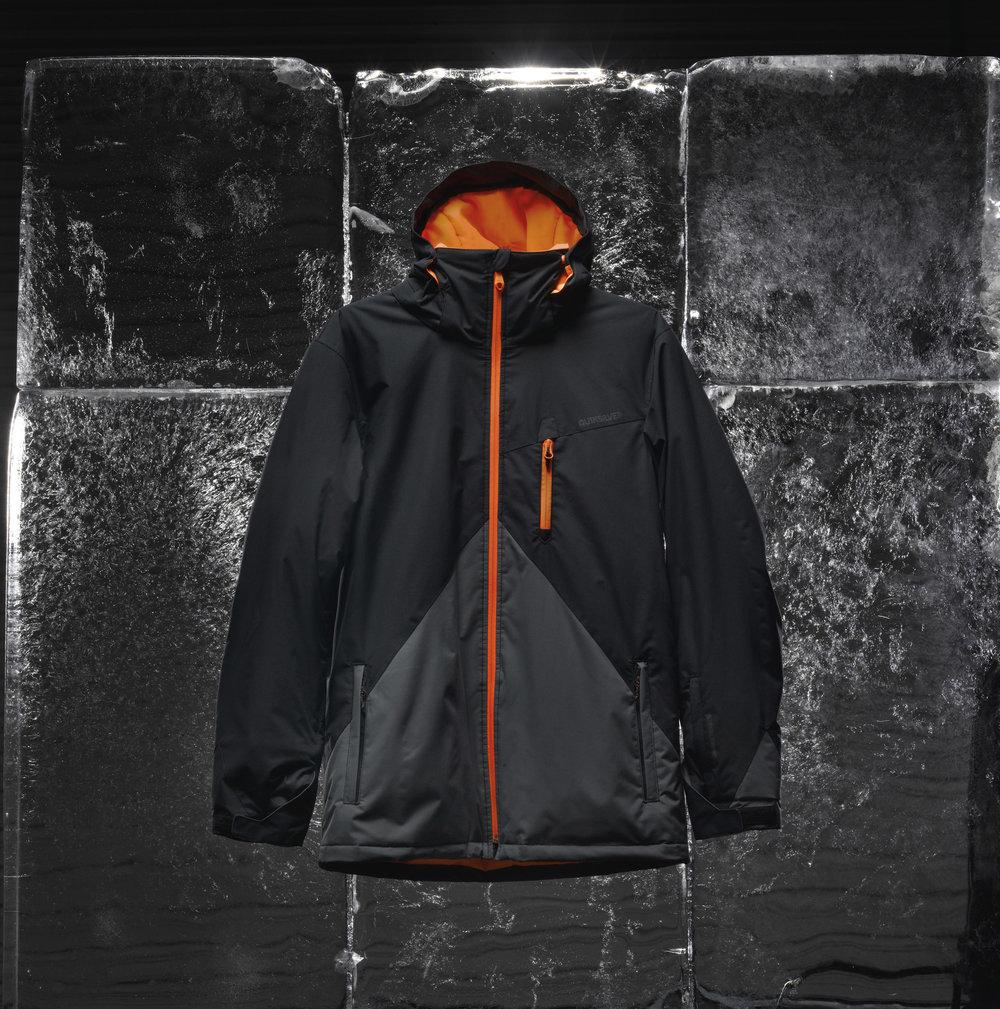 jacket-4-frontice.jpg