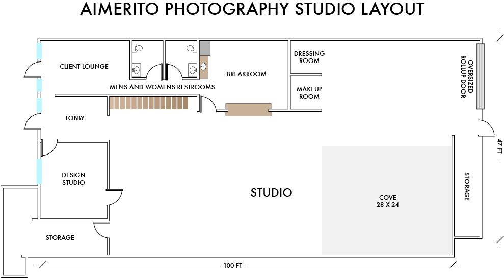 studio final grid flat2.jpg