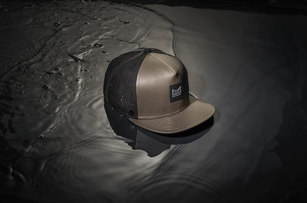 melin hat.jpg