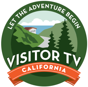 Visitor TV - What To Do In San Luis Obispo County