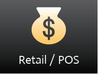 Portland-merchant-processing-01.png