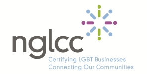 Swiftly Paid is proudly a NLGCC-certified business.