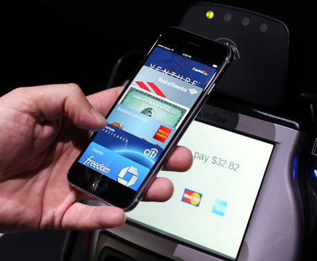 Apple pay image.jpg