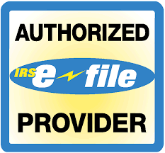 Swiftly Paid is an IRS-authorized e-File provider.