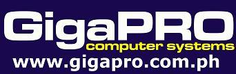 GigaPro.jpeg