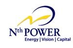 Nth Power.jpg
