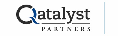 Qatalyst Partners.jpg