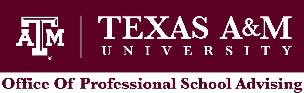 Texas A&M University.jpg