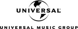 Universal Music Group.jpg