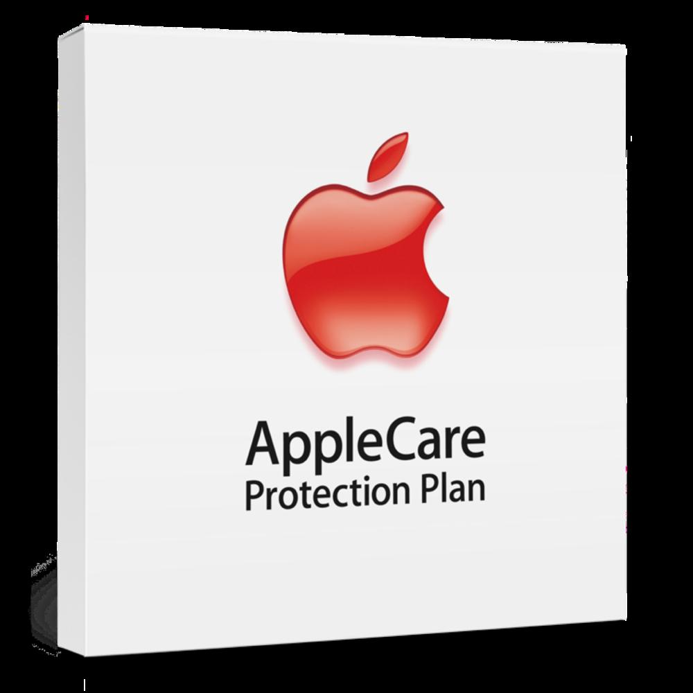 AppleCareLogoBox.png
