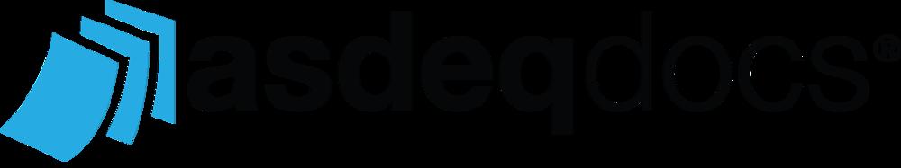 AsdeqDocs-Logo.png