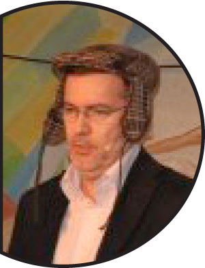 Jan Erik Larsen gjennomsiktig.png