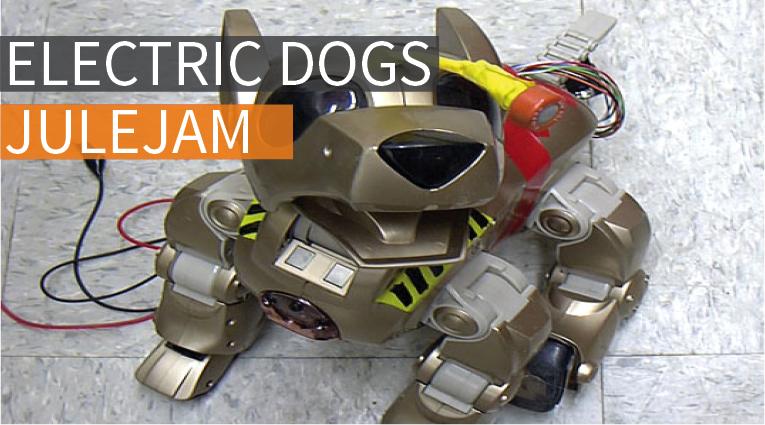 Electric Dogs Julejam.jpg
